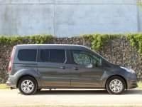 Ford Grand Tourneo Connect Rolstoelauto 103