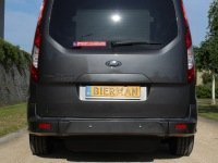 Ford Grand Tourneo Connect Rolstoelauto 106