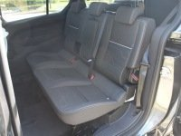 Ford Grand Tourneo Connect Rolstoelauto 113