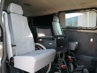 Ford Transit Custom - Bodemverlaging (02)